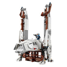 LEGO - Star Wars - AT-Hauler impérial