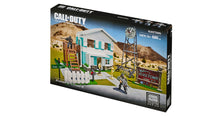 Ensemble de blocs (Call of Duty) - Nuketown