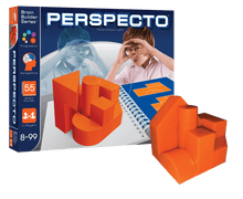 Perspecto (bilingue)