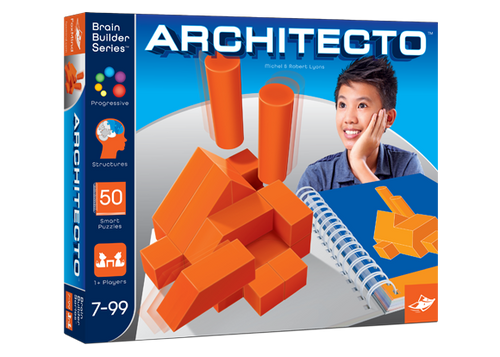 Architecto (multilingue)