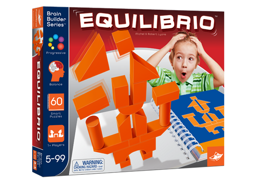 Équilibrio (multilingue)