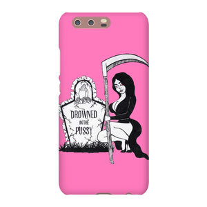 Drownin' Phone Cases