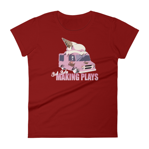 Making plays T-Shirt