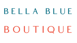 Bella Blue Boutique