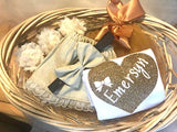 Baby Gift Package