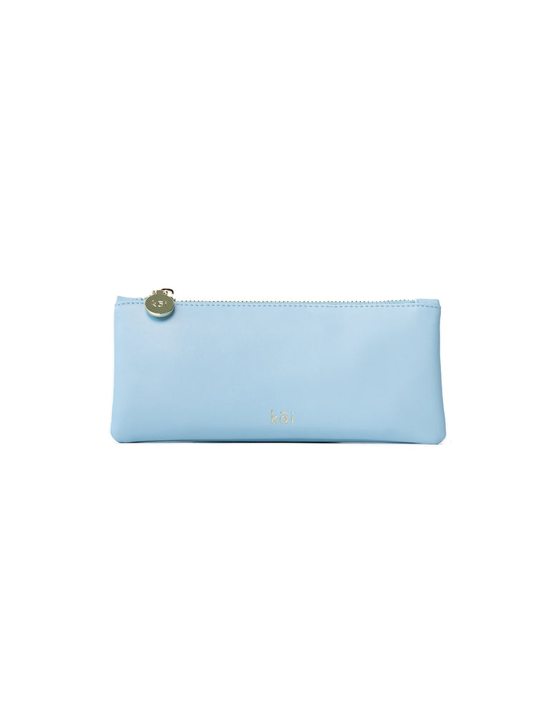 Averi Case in Powder Blue