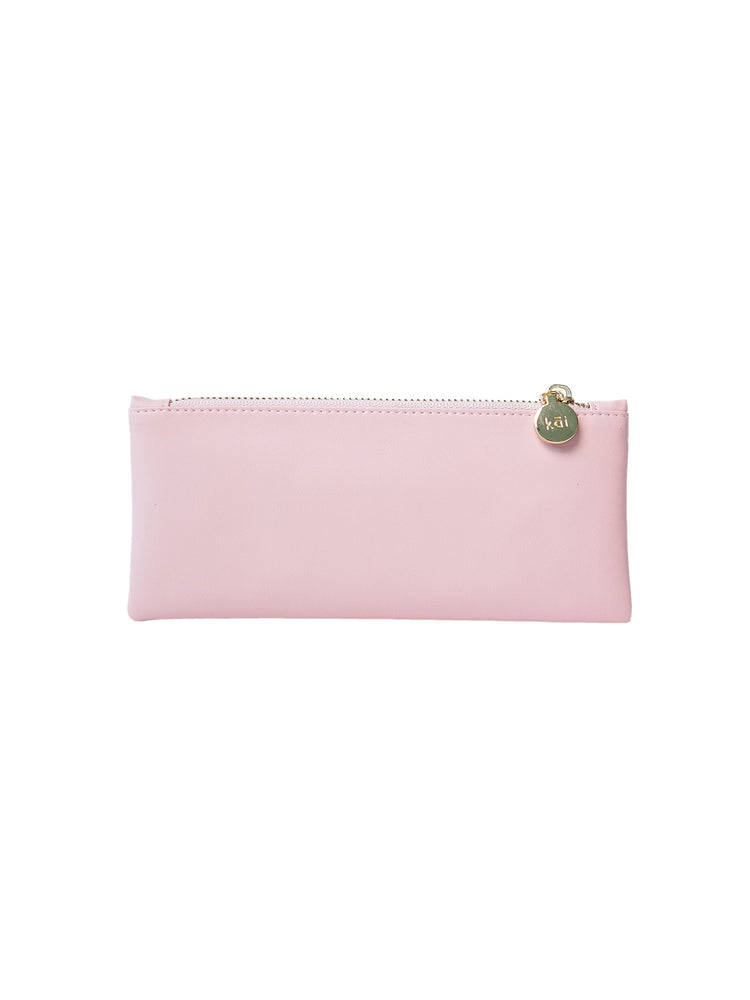 Load image into Gallery viewer, Averi Case in Rose Pink
