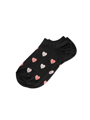 Lots of Love Socks