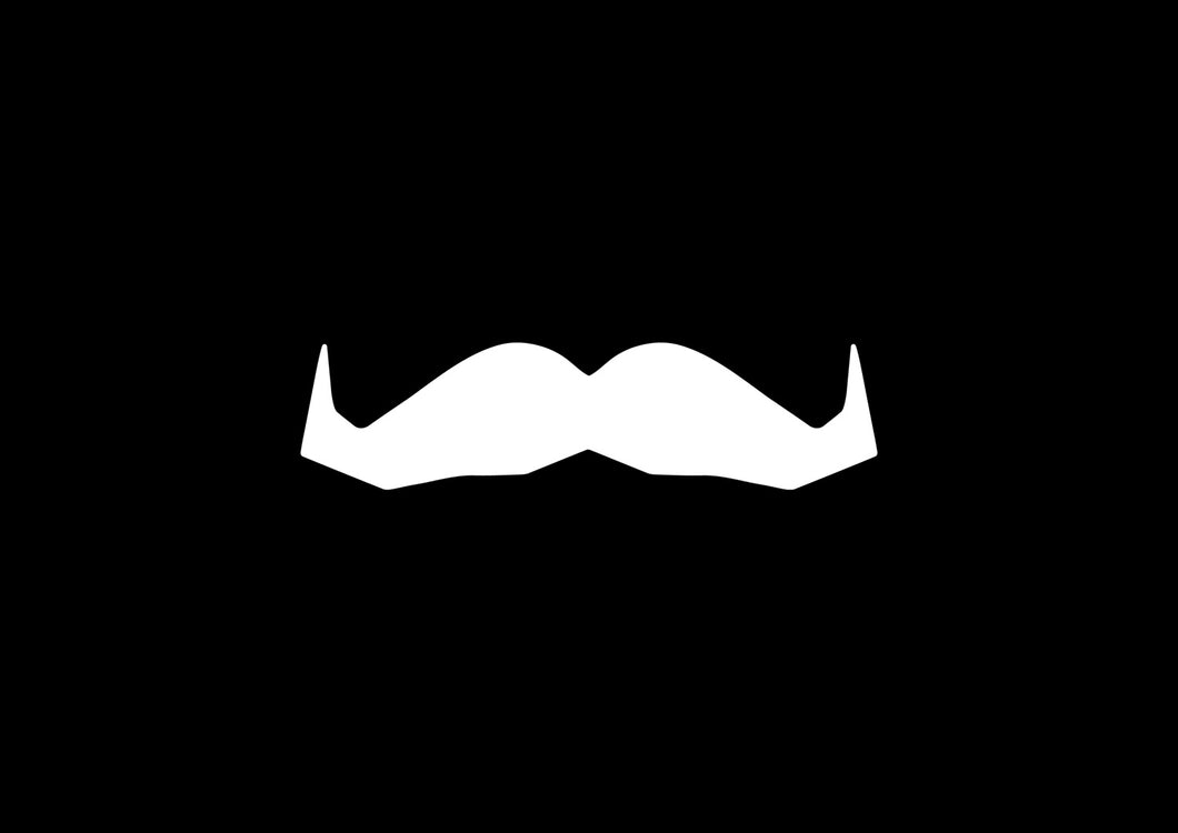 Donation to Movember Foundation