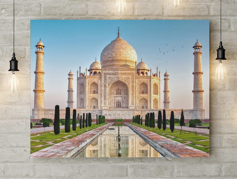 The Taj Mahal of Penis Drawings