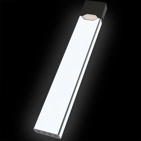 3m reflective shiny flash senstive juul wrap juul skin