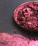 Metallic Crushed Pigments - Collection