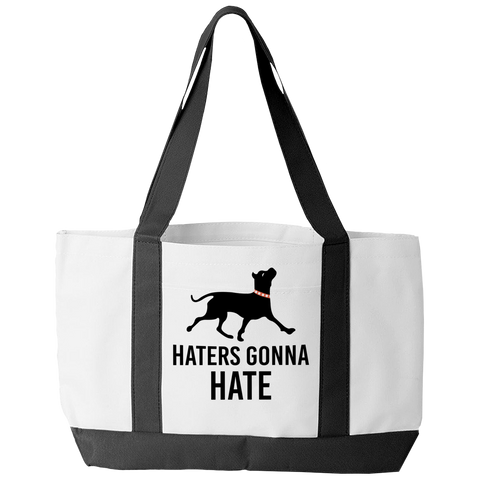 Limited Edition - Haters Gonna Hate