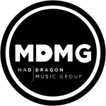 MAD Dragon Music Group