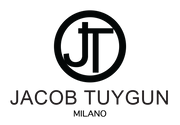Jacob Tuygun Milano
