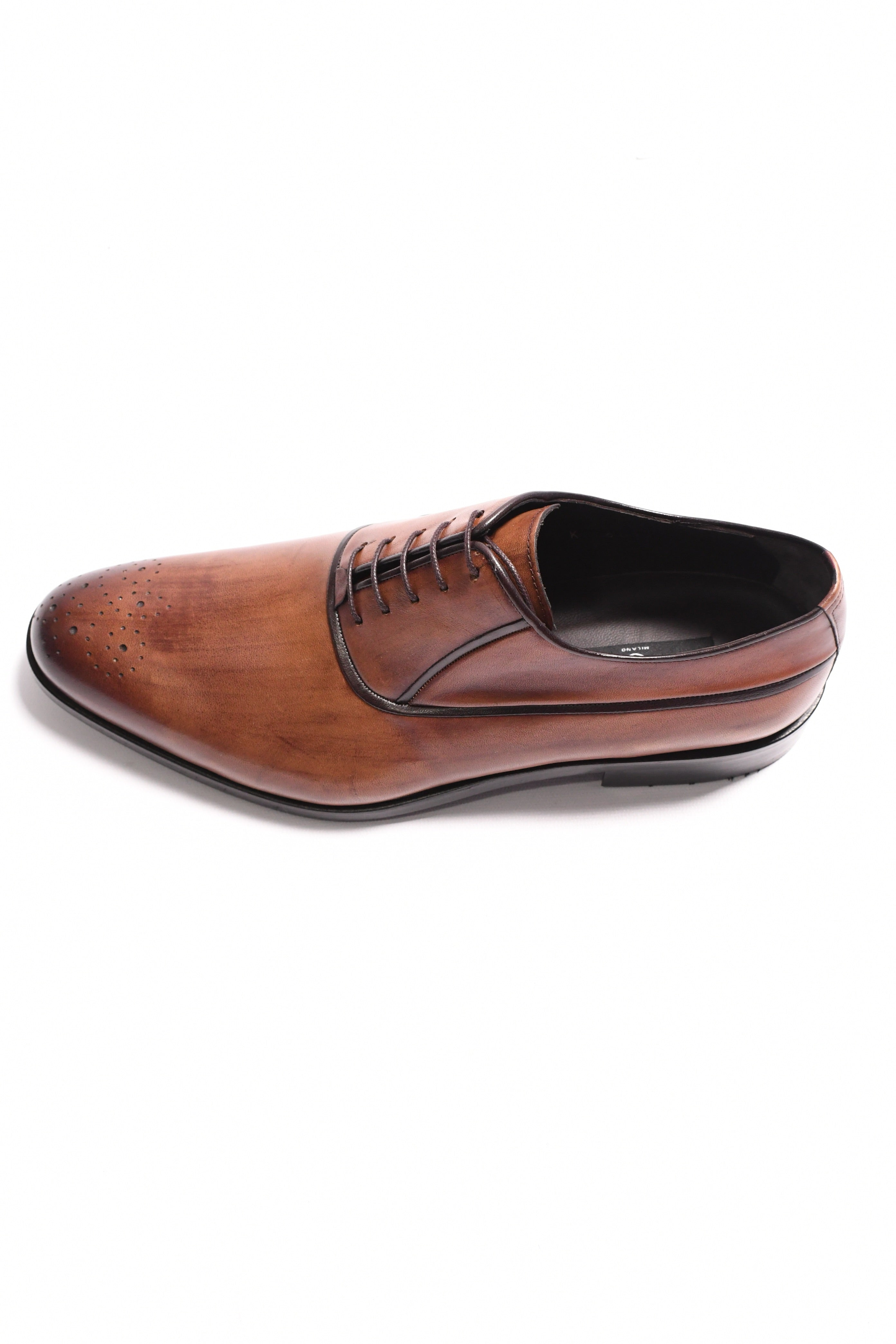 COGNAC BROWN CG00181309