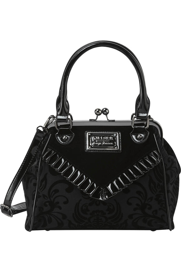 Killstar Bloodlust Handbag