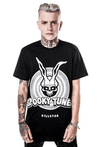 Killstar Donnie T-shirt