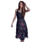 DARK SOUL SKIRT LADIES