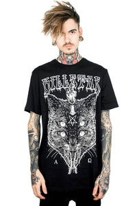 Killstar Juju T-Shirt