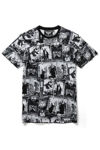 Tarot Men's T-Shirt
