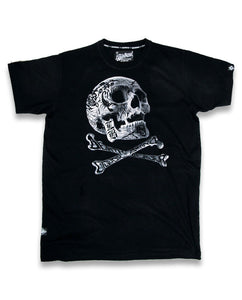 Death Dealer Men's T-Shirt