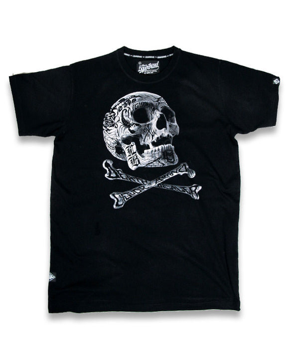 Death Dealer Men's T Shirt