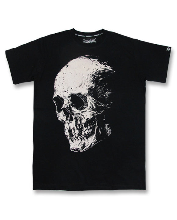 Death Men's T Shirt
