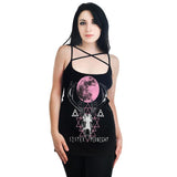 Sister Midnight Tank Top