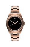 Datejust Rose MKI Titan Black USA