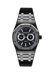 Audemars Piguet Day Date: MK1 Titan Black USA