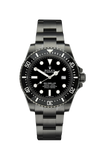 Rolex Sea Dweller: MKI Titan Black USA