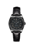 Rolex Sky-Dweller: Compass Titan Black USA