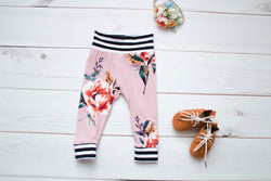 Spring Leggings