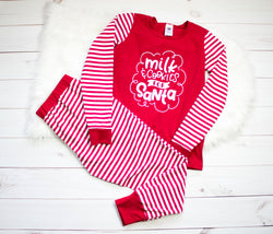 Women's Christmas Pajama