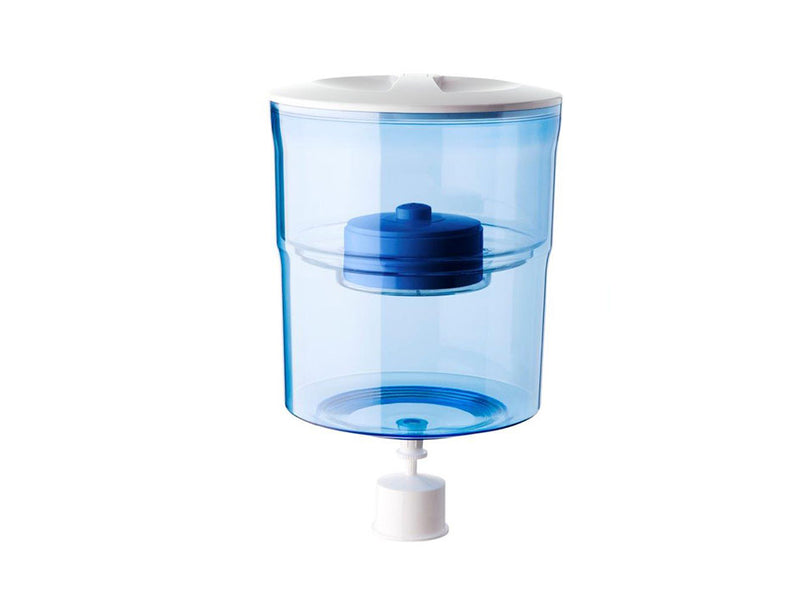 600 Litre Water Filter Bottle