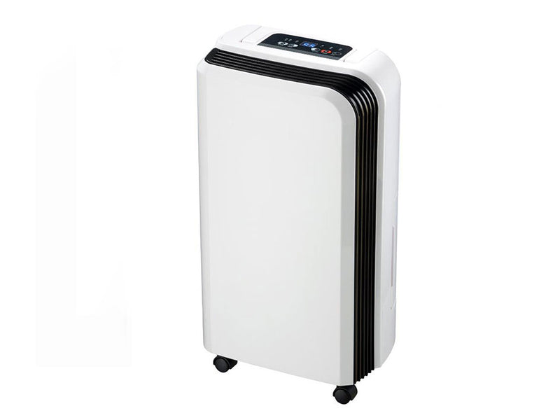 Compressor Dehumidifier 10L