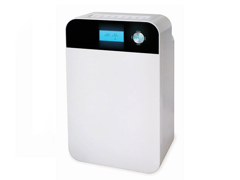 Compressor Dehumidifier 20L