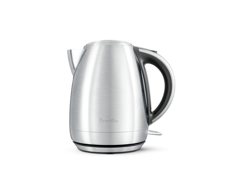 the Soft Open ™ Kettle