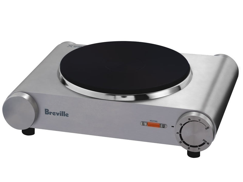 the Handy Hotplate™1