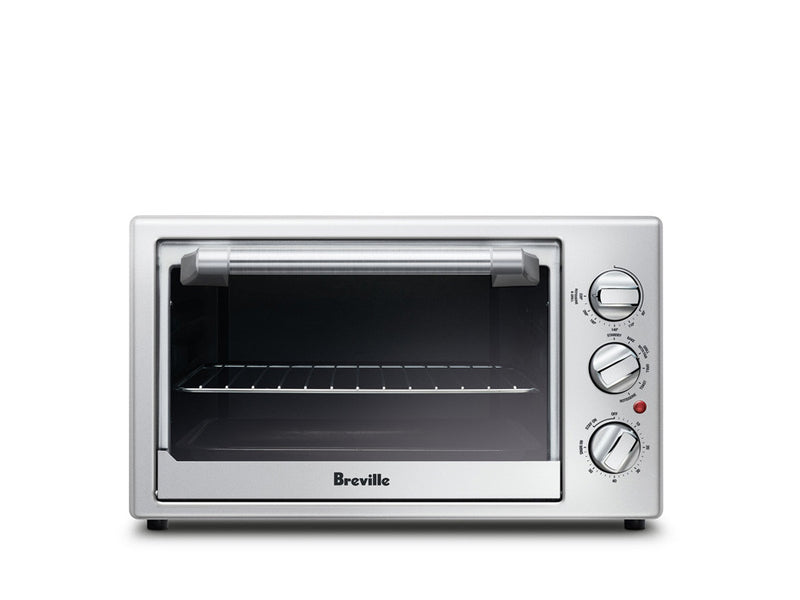 The smart oven pro breville australia for Breville toaster oven