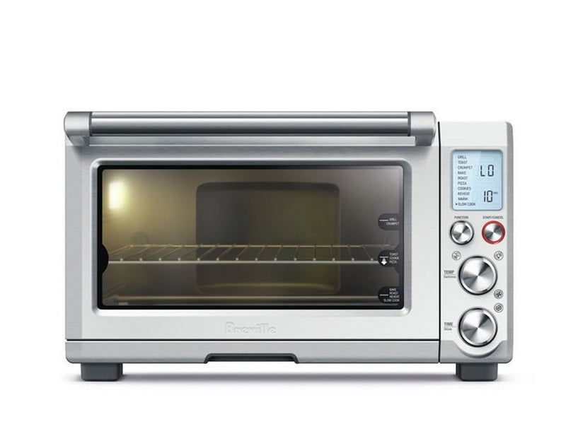 the Smart Oven® Pro