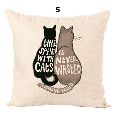 pillow case designs