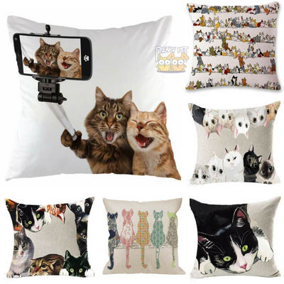 cute pillow cases