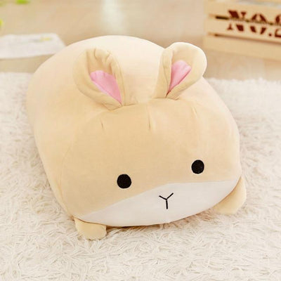 Cute Animal Plush Stuffed Toys