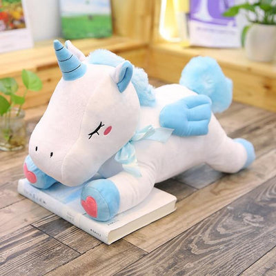 Adorable Unicorn Stuffed Toys