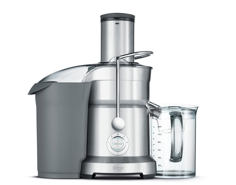 the Nutri Juicer® Pro