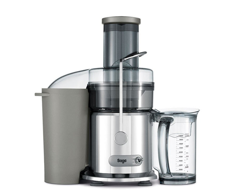 the Nutri Juicer®