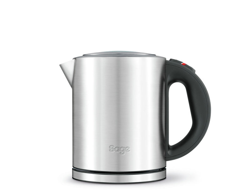 the Compact Kettle™