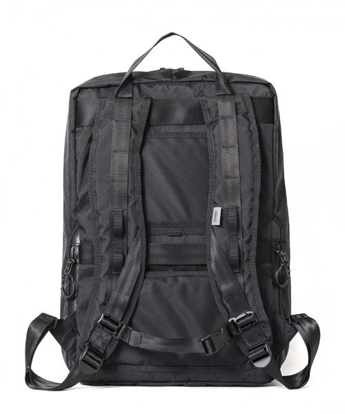 BERUF Backpack URBAN EXPLORER (X-PAC) - CHUP Socks, CHUP, socks